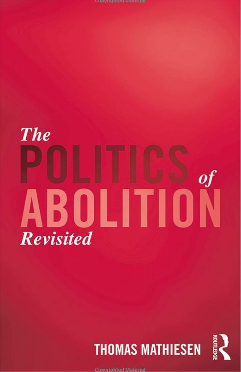 The Politics of Abolition Revisited алеся джиоева insights into politics and the language of politics a course of english