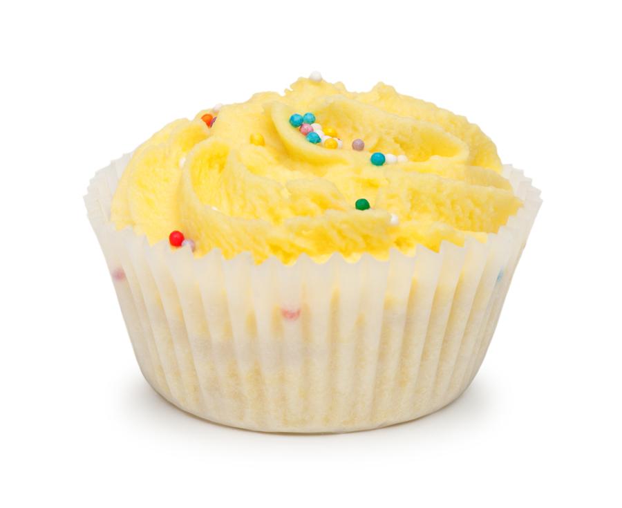 Мыловаров Десерты для ванны Ванильно-сливочный 2*50грMYL-000000666Соблазнительный ванильно-сливочный аромат этого десерта для ванн кружит голову обещанием райского наслаждения. Опустите его в теплую воду и с удовольствием погрузитесь в целебный эликсир. Тончайшая пленка натуральных масел какао и ши окутает ваше тело невесомыми флюидами свежести, питая и увлажняя кожу. Используйте этот десерт регулярно и ваша кожа всегда будет свежей, упругой и гладкой.