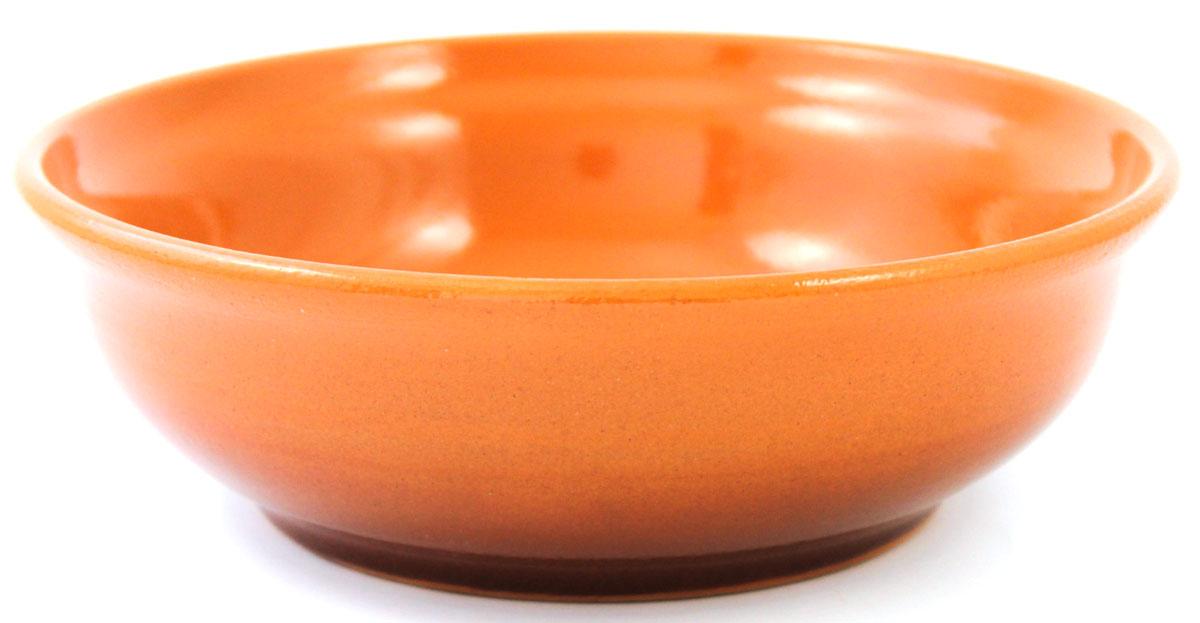 Миска для пельменей Ломоносовская керамика, 0,6 л1М3-2Миска для пельменей Ломоносовская керамика изготовлена из высококачественнойглины. Стильная миска для пельменей Ломоносовская керамика украсит сервировку вашего стола и подчеркнет прекрасный вкус хозяйки, а также станет отличным подарком.