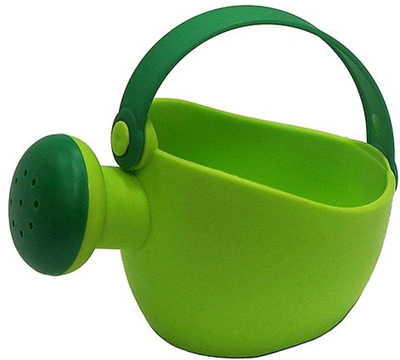 Maxitoys Игрушка для песочницы Лейка цвет в ассортименте полесье игрушка лейка малая 3