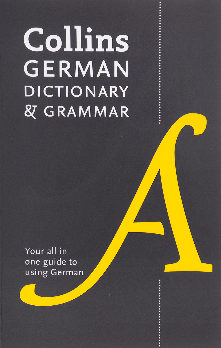 Collins German Dictionary and Grammar new eli picture dictionary cd rom german