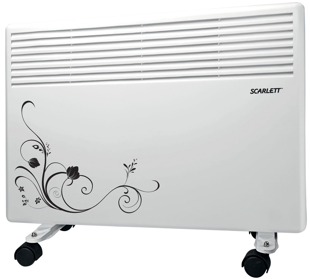Scarlett SC-2158 обогреватель - Обогреватели