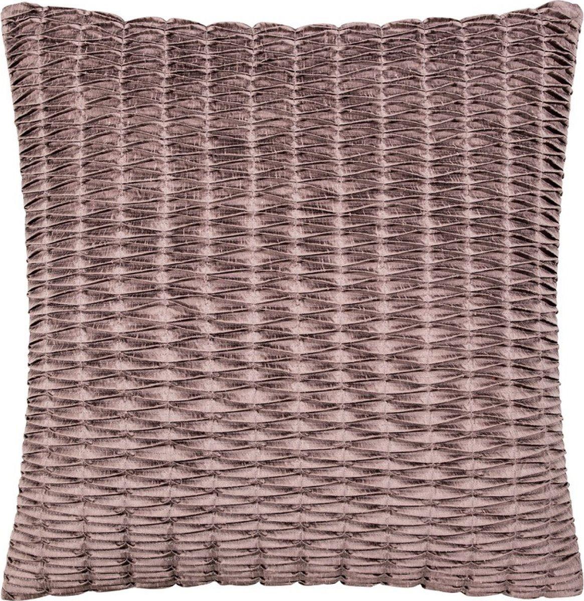 Подушка декоративная Togas Бьелла, 45 х 45 см подушка togas togas mp002xu0dufc