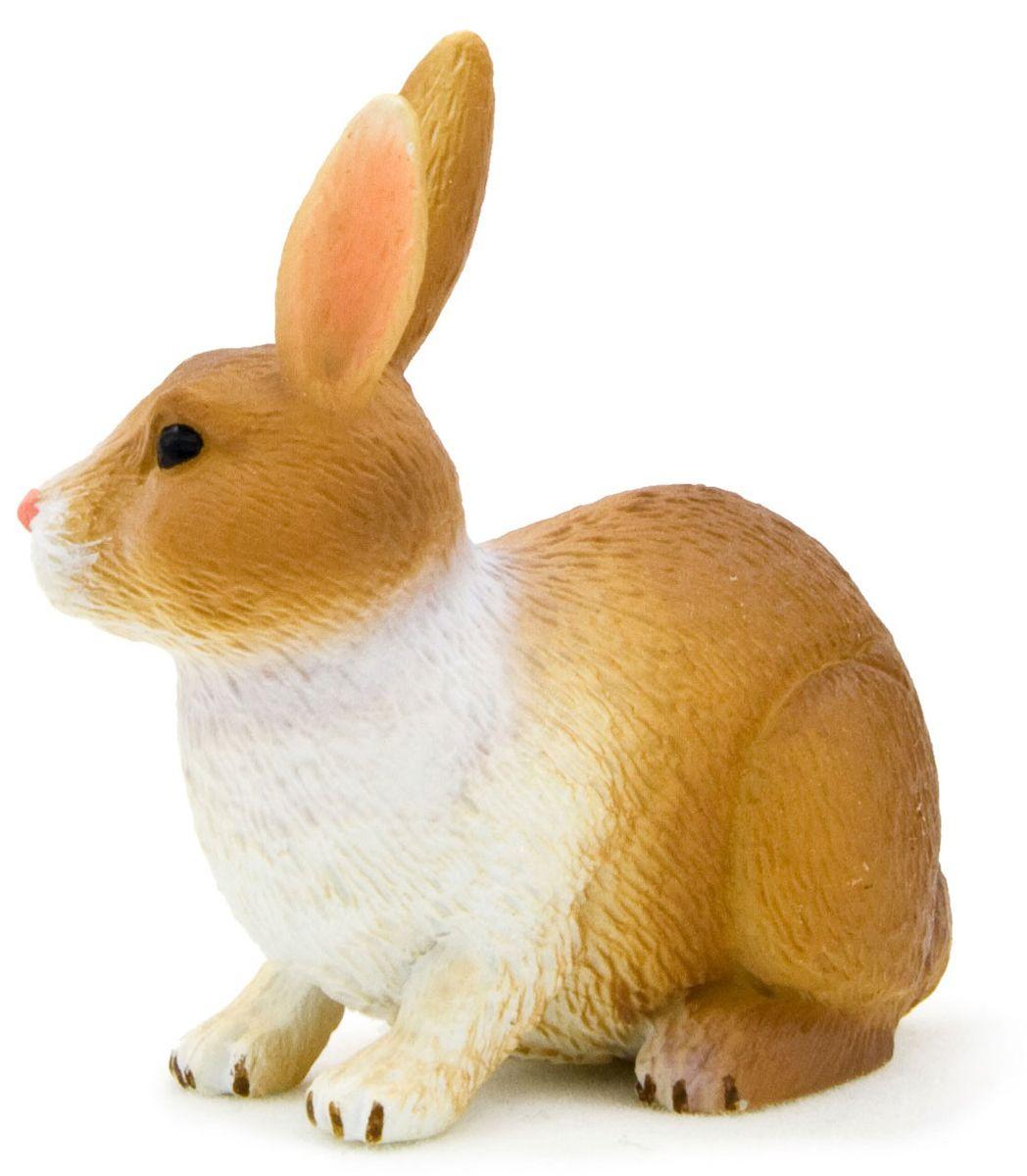Mojo Фигурка Кролик кролики