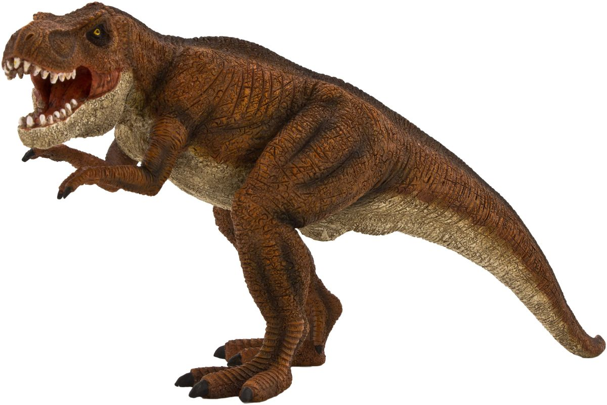 Mojo Фигурка Тираннозавр Рекс Deluxe mojo фигурка тираннозавр рекс 387258p