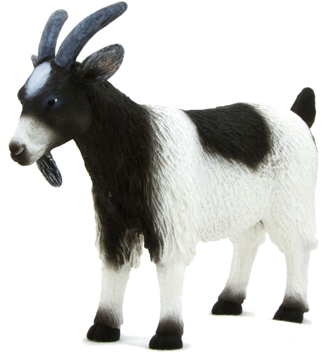 Mojo Фигурка Козел пошел козел на базар