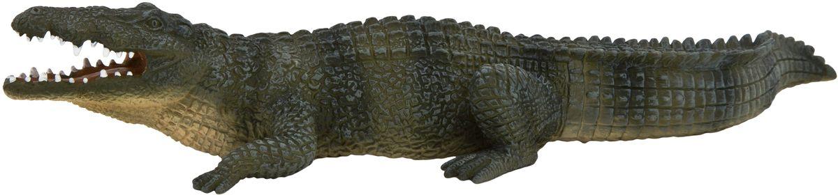 Mojo Фигурка Нильский крокодил