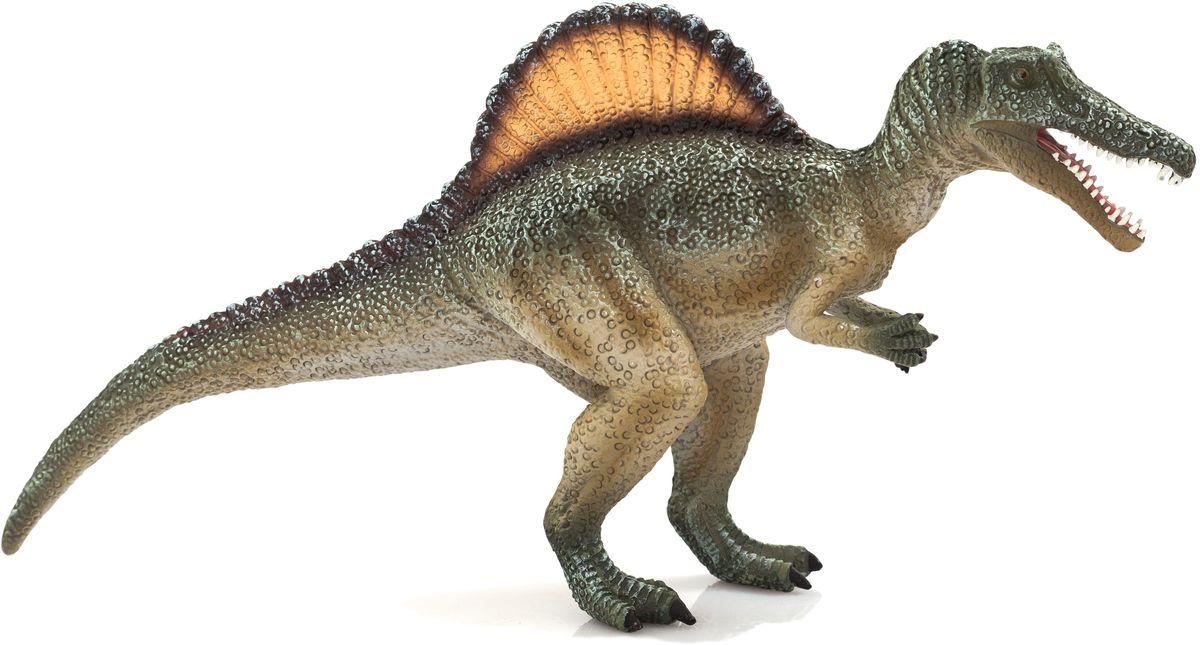 Mojo Фигурка Спинозавр mojo pax mojo pax рюкзак black dragon черный
