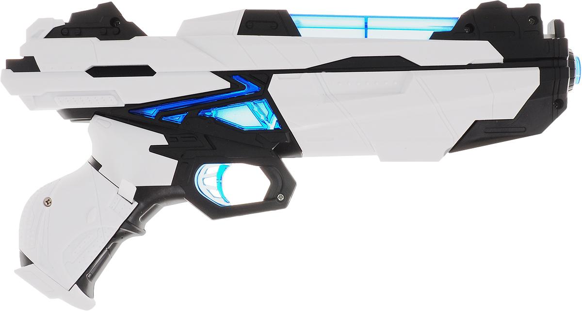 1TOY Бластер Space Wars Т58791