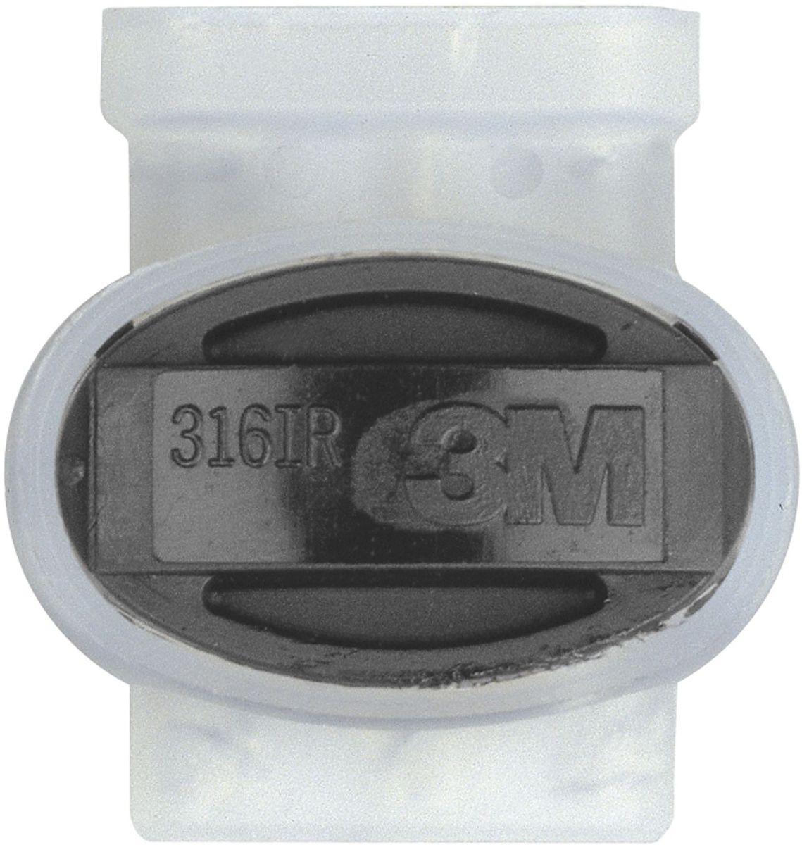 Муфта для кабеля Gardena, концевая, 24 В01282-20.000.00Концевая муфта Gardena используется для подключения к клапанам Gardena 1278 соединительного кабеля Gardena 1280, используя коробки для клапана для полива V1. Гарантирует герметичное соединение легким нажатием кнопки.Максимальное напряжение: 30 В.Максимальный диаметр кабеля: 3,9 мм.Площадь поперечного сечения кабеля: 0,33-1,5 мм2.