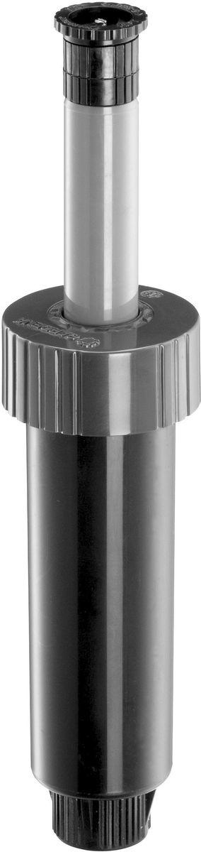 Дождеватель Gardena, выдвижной, площадь полива 50 м2 фильтр предварительной очистки gardena 1731 01731 20 000 00