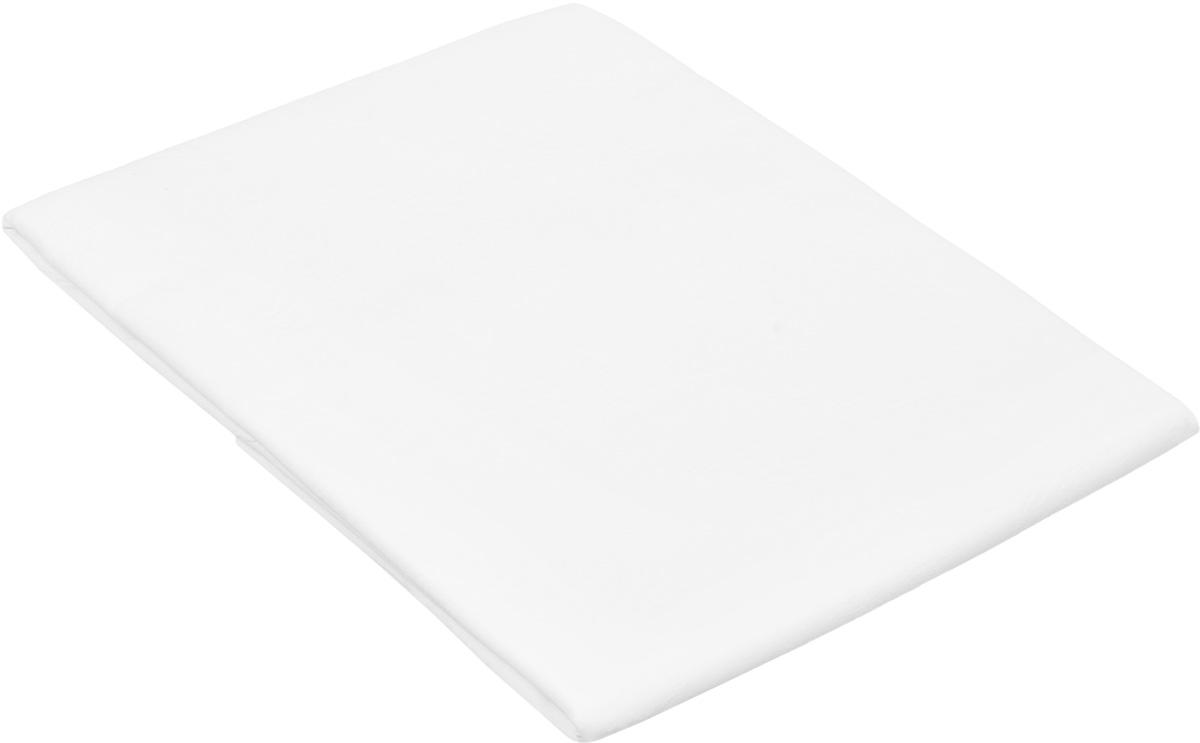Скатерть Гаврилов-Ямский Лен, прямоугольная, 150 х 180 см. 1со181со18Классическая белая жаккардовая скатерть Гаврилов-Ямский Лен, изготовленная изо льна и хлопка, станет отличным украшением интерьера столовой или кухни и придаст изысканный вид столу. Скатерть обладает плотной текстурой, высокой износостойкостью и прочностью.Лен - поистине уникальный природный материал, который отличается высокой экологичностью. Скатерти из натурального льна придадут вашему дому уют и тепло натурального материала. История льна восходит к Древнему Египту: в те времена одежда изо льна считалась достойной фараонов! На Руси лен возделывали с незапамятных времен - изделия из льняной ткани считались показателем достатка, а льняная одежда служила символом невинности и нравственной чистоты.