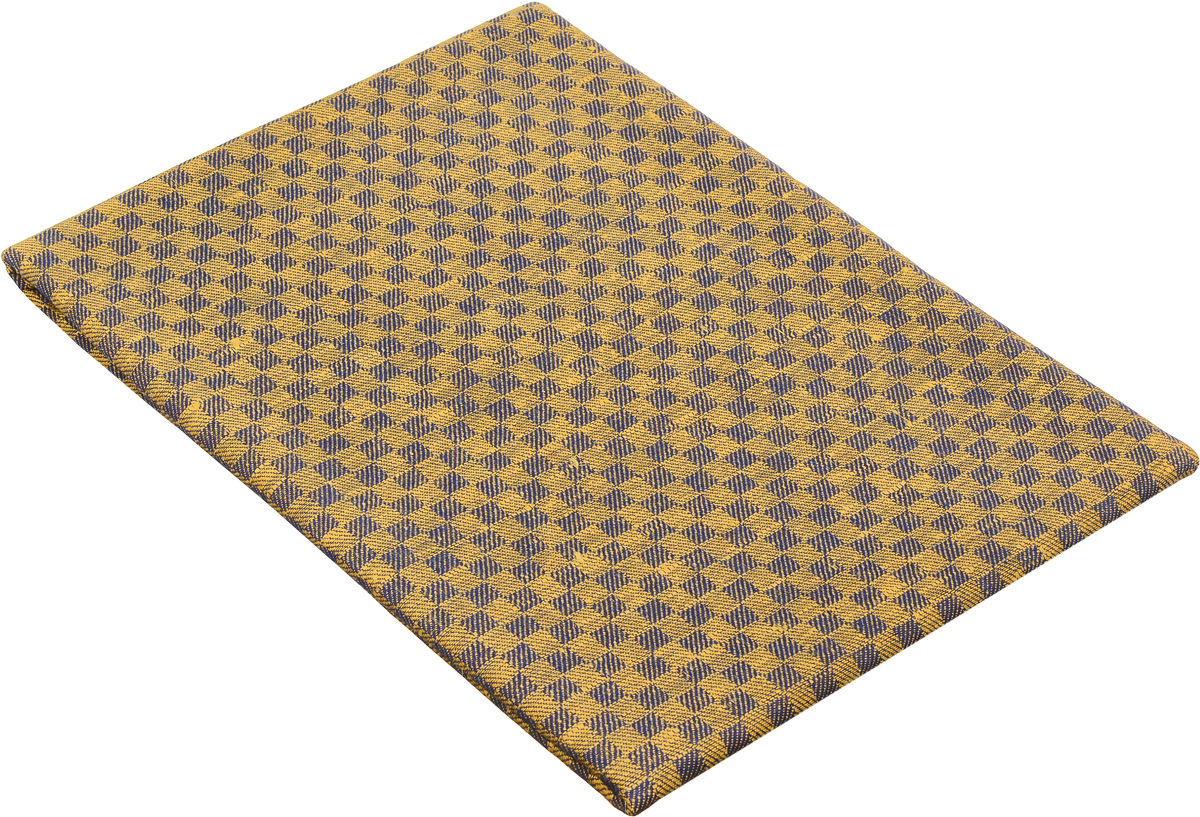 Скатерть Гаврилов-Ямский Лен, прямоугольная, 150 х 180 см. 1со6534 скатерть гаврилов ямский лен прямоугольная цвет бирюзовый 140 х 180 см