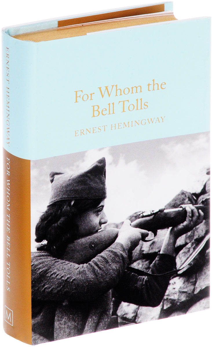 For Whom the Bell Tolls victorian america and the civil war