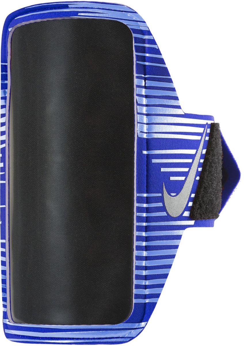 Чехол для телефона на руку Nike