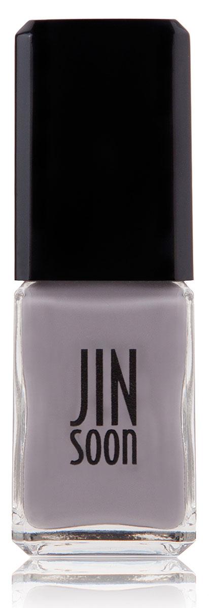 JINsoon Лак для ногтей №111 Auspicious 11 мл jinsoon лак для ногтей t101 fete 11 мл