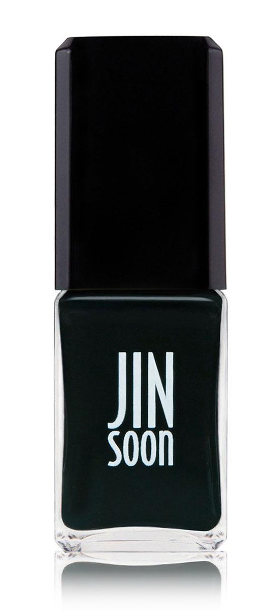 JINsoon Лак для ногтей №137 Chamonix 11 мл