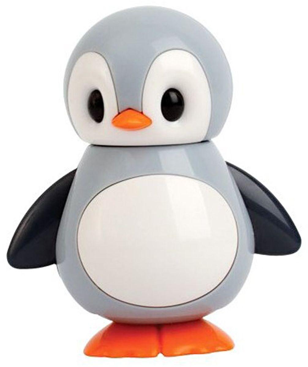 Ути-Пути Развивающая игрушка Пингвин 49711, Shantou City Daxiang Plastic Toy Products Co., Ltd