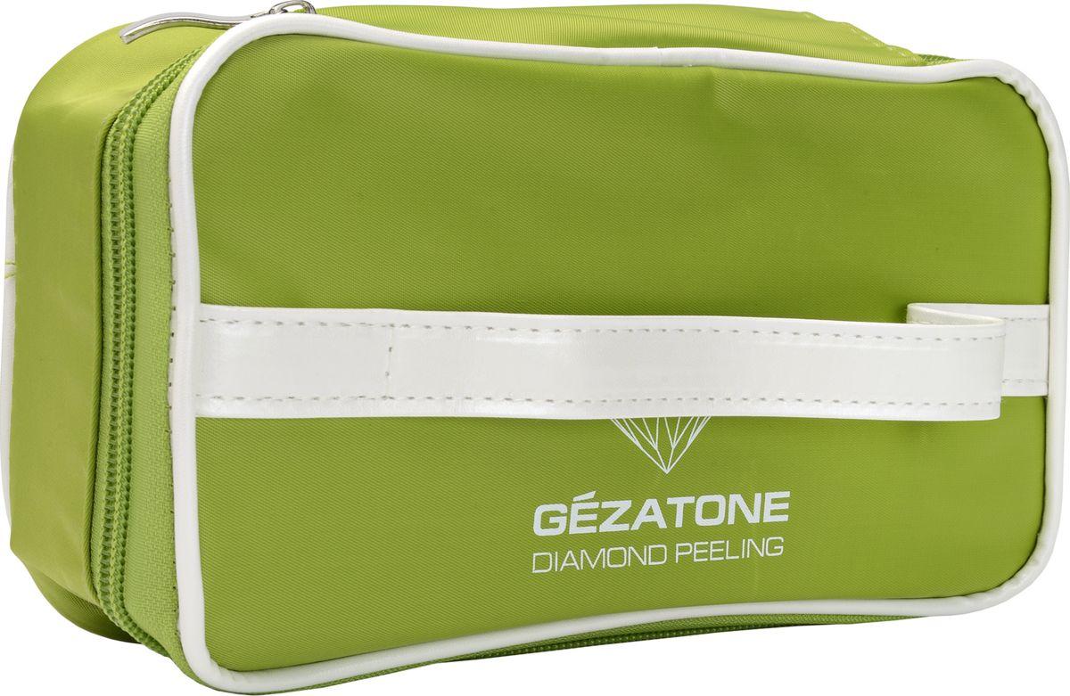 GezatoneПрибор «Алмазная дермабразия» мод. 917 Gezatone