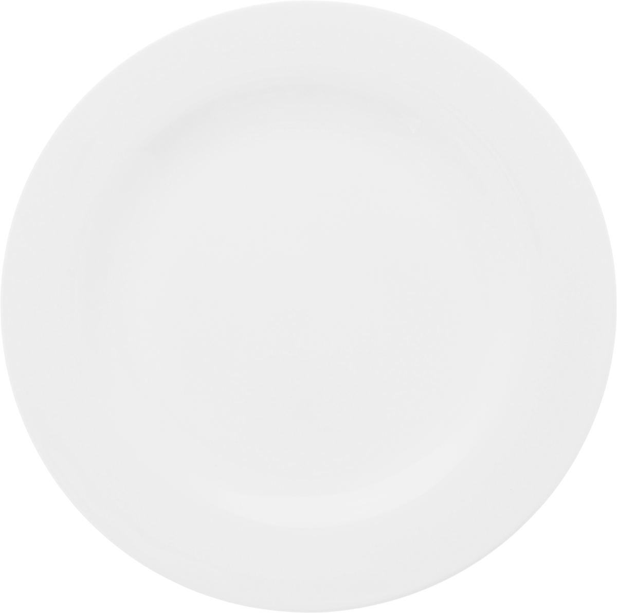 Тарелка обеденная Luminarc Evolution Peps, диаметр 25 см тарелка обеденная luminarc green ode 25 см