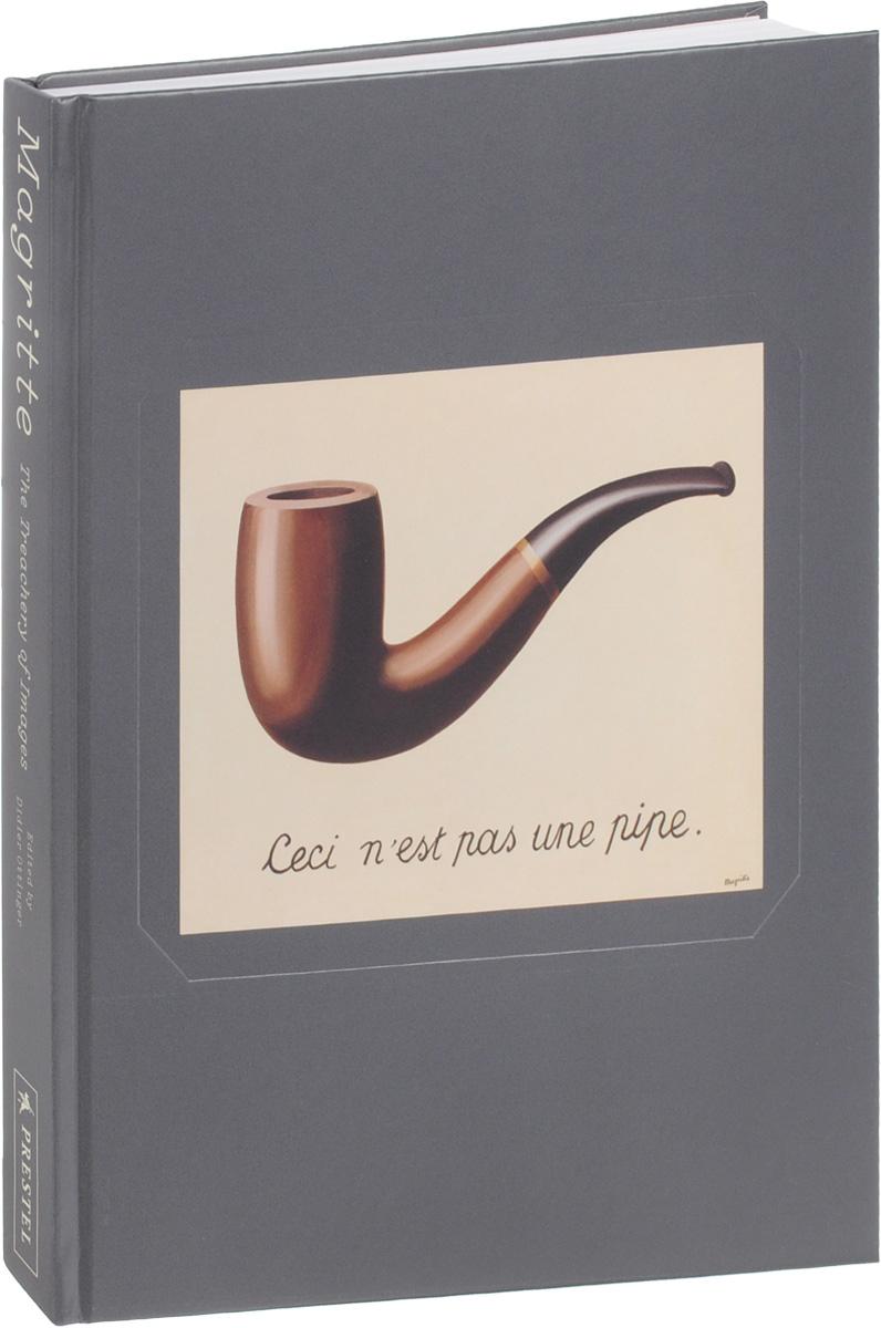 Magritte: The Treachery of Images 4u industrial computer case parkson 4u server computer case huntkey baisheng s400 4u standard computer case