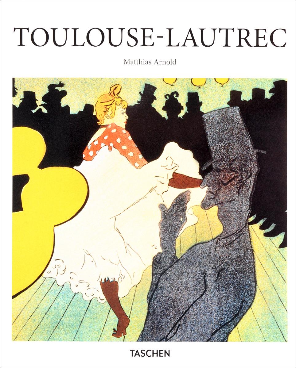 Henri de Toulouse-Lautrec edward lucie smith toulouse lautrec