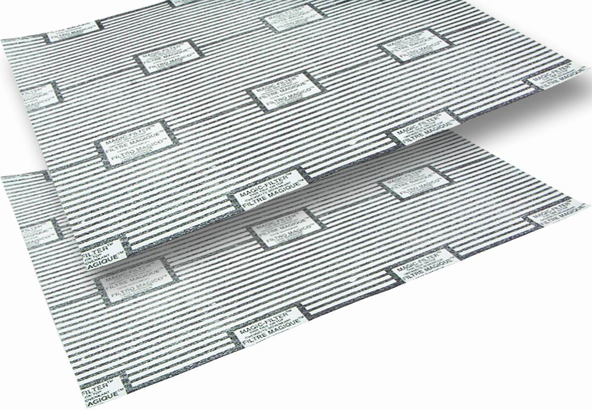 Neolux AF-03набор фильтров для кухонной вытяжки, 2 шт Neolux