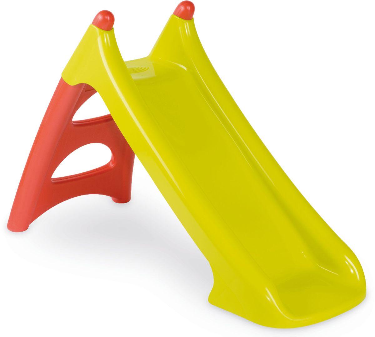 Smoby Детская горка XS - Игры на открытом воздухе