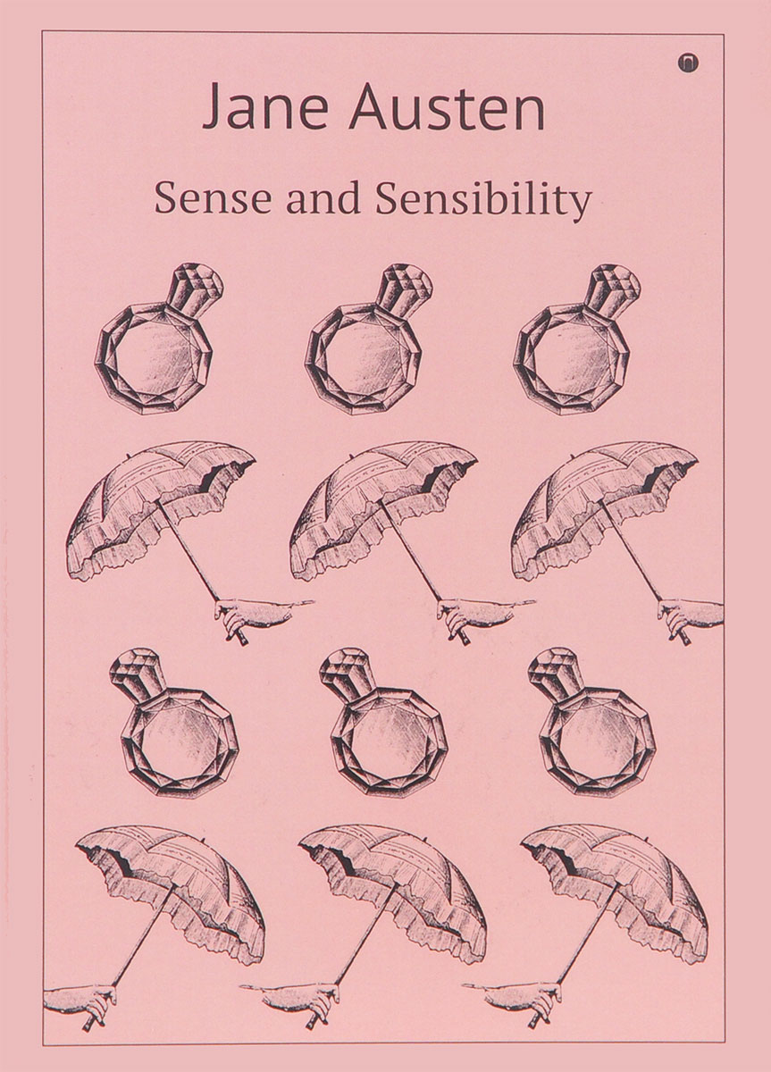 Jane Austen Sense and Sensibility a sense of wonder