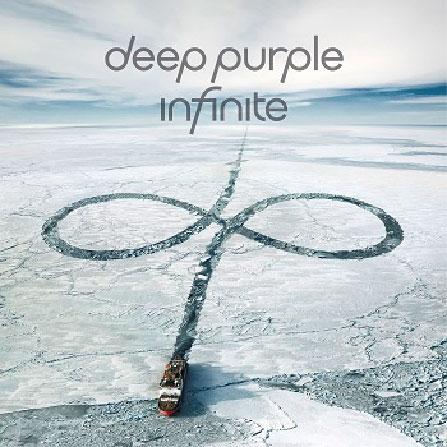 Deep Purple Deep Purple. Infinite (CD + DVD) cd dvd deep purple infinite