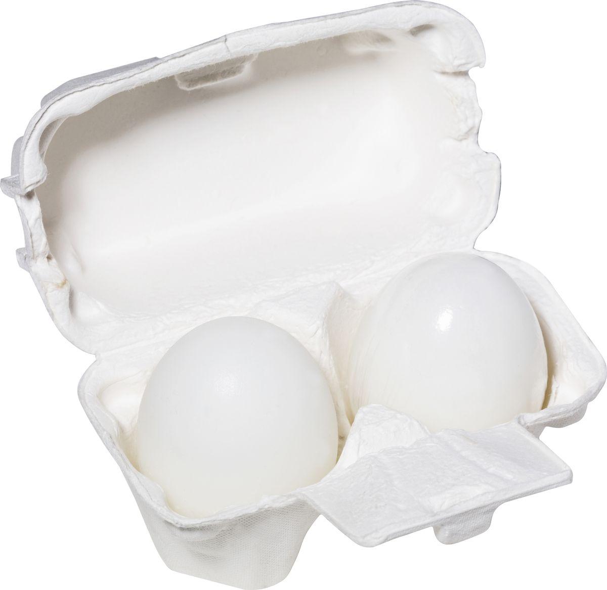 Holika Holika Мыло-маска ручной работы для сужения и очистки пор c яичным белком, 100 мл200120151543 Мыло-маска с яичным белком обеспечивает коже эластичность, увлажняет ее и борется со признаками старения, сужает поры. Применение: используйте ежедневно как мыло для умывания, вспенив в теплой воде. Намылить лицо, смыть. Или используйте как маску 1-2 раза в неделю: намочите лицо, массажируйте до образования тонкого мыльного слоя на коже, оставьте на 10 минут, затем смойте теплой водой. Объём: 50 г*2. Срок годности: 30 месяцев с даты, указанной на упаковке. Состав: миристиновая кислота, стеариновая кислота, триэтаноламин, лауриловая кислота, пальмитиновая кислота, глицерин, очищенная вода, гидроксид натрия, динатрия лаурил сульфосукцинат, ароматизатор, гидролизованный яичный белок, триклозан, диоксид титана, тетранатрия ЭДТА.