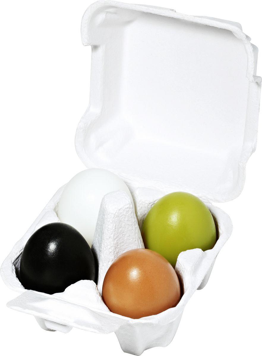 Holika Holika Набор мыло уголь+глина+зеленый чай+белок яйца «Эгг Соап» , 50г+50г+50г+50г, 200 мл20012021Holika Holika Egg Soap Special Set – это набор «Эгг Соап» из 4 масок-мыла: с углём (против черных точек), с зеленым чаем (против жирности кожи), с красной глиной (успокаивающий кожу) и яичным белком (сужает поры). Применение: используйте ежедневно как мыло для умывания, вспенив в теплой воде. Намылить лицо, смыть. Или используйте как маску 1-2 раза в неделю: намочите лицо, массажируйте до образования тонкого мыльного слоя на коже, оставьте на 10 минут, затем смойте теплой водой. Предостережения: избегайте попадания средства в глаза, только для наружного применения. Состав: (с яичным белком): миристиновая кислота, стеариновая кислота, триэтаноламин, лауриловая кислота, пальмитиновая кислота, глицерин, очищенная вода, гидроксид натрия, динатрия лаурил сульфосукцинат, ароматизатор, гидролизованный яичный белок, триклозан, диоксид титана, тетранатрия ЭДТА. (с зеленым чаем): миристиновая кислота, стеариновая кислота, триэтаноламин, лауриловая кислота, пальмитиновая кислота, глицерин, очищенная вода, гидроксид натрия, динатрия лаурил сульфосукцинат, ароматизатор, гидролизованный яичный белок, экстракт листьев камелии китайской, триклозан, диоксид титана, тетранатрия ЭДТА. (с древесным углем): миристиновая кислота, стеариновая кислота, триэтаноламин, лауриловая кислота, пальмитиновая кислота, глицерин, очищенная вода, гидроксид натрия, динатрия лаурил сульфосукцинат, ароматизатор, гидролизованный яичный белок, угольный порошок, триклозан, диоксид титана, тетранатрия ЭДТА. (с красной глиной): миристиновая кислота, стеариновая кислота, триэтаноламин, лауриловая кислота, пальмитиновая кислота, глицерин, очищенная вода, гидроксид натрия, динатрия лаурил сульфосукцинат, ароматизатор, гидролизованный яичный белок, каолин (желтая глина), триклозан, диоксид титана, тетранатрия ЭДТА.Объём: 50 г*4.