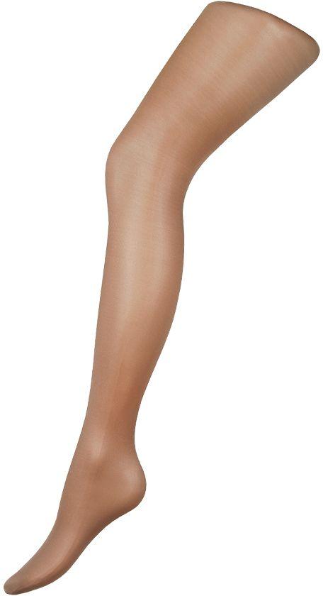 Колготки женские Charmante, цвет: телесный с дымчатым оттенком. CHARM 40. Размер 4 колготки женские charmante цвет бежевый charm 20 размер 4