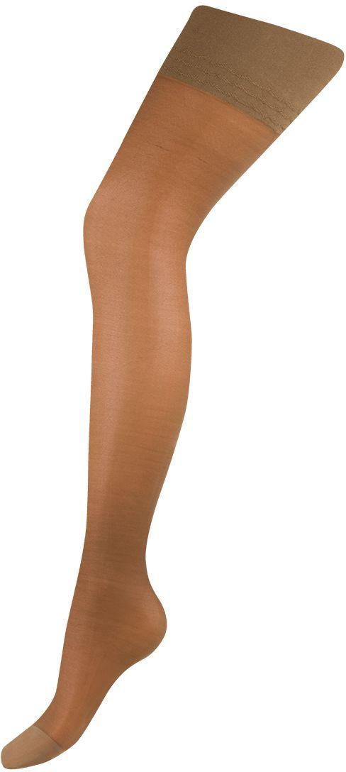 Колготки женские Charmante, цвет: бронзовый. LINEA PERFETTA 40. Размер 1/2 charmante veneziano 40 д 1