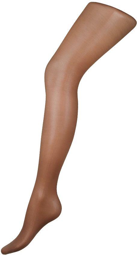 Колготки женские Charmante, цвет: бронзовый. PRIMA 40. Размер 4 колготки женские charmante цвет бежевый charm 20 размер 4