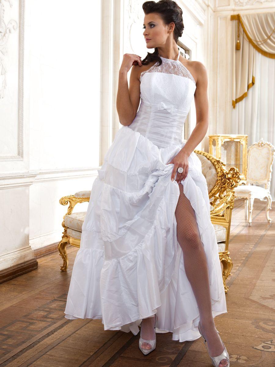 Колготки женские Charmante, цвет: белый. SP RETE. Размер 4 колготки charmante свадебные белый 4