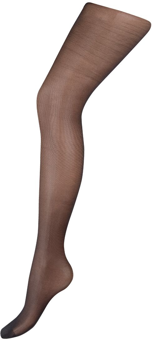 Колготки женские Charmante, цвет: черный. SUPPORT 20. Размер 3SUPPORT 20Шелковистые матовые женские колготки с легким распределенным давлением по ноге с компрессионным эффектом антистресс. Классическая посадка, плоский шов, укрепленный мысок, хлопковая ластовица.