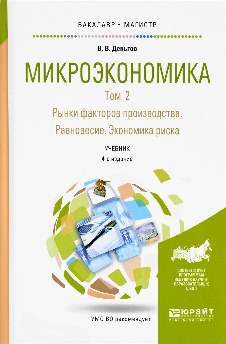 Конкурентные и неконкурентные рынки в микроэкономике