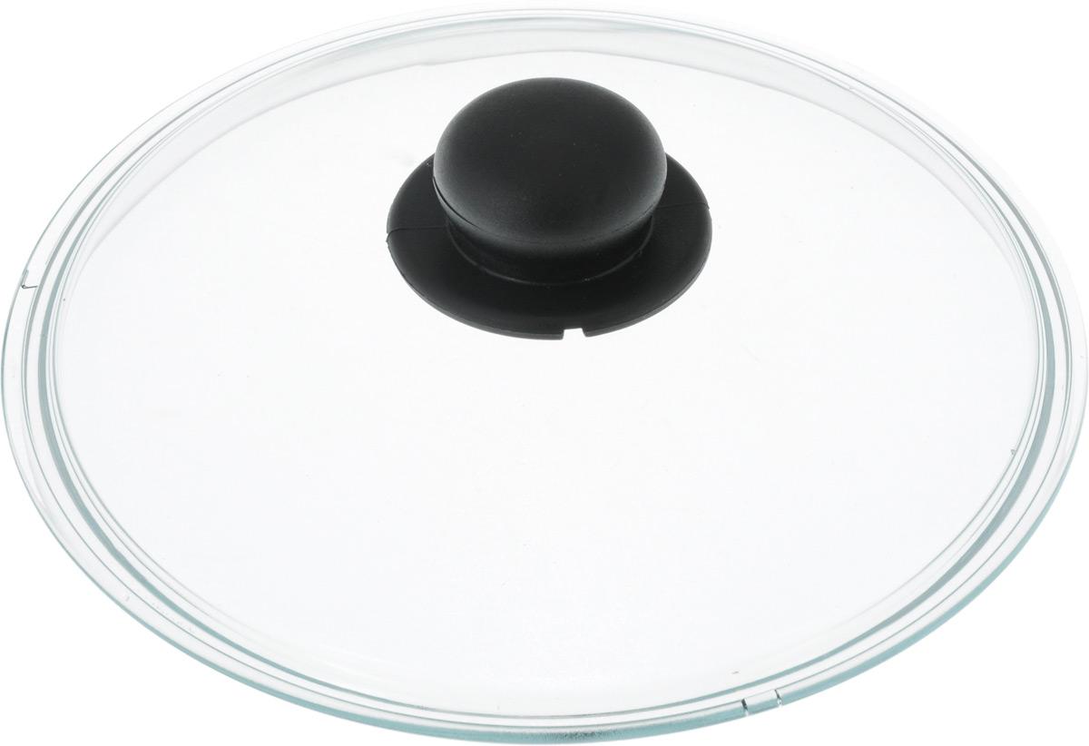 Крышка  Ballarini . Диаметр 24 см - Посуда для приготовления