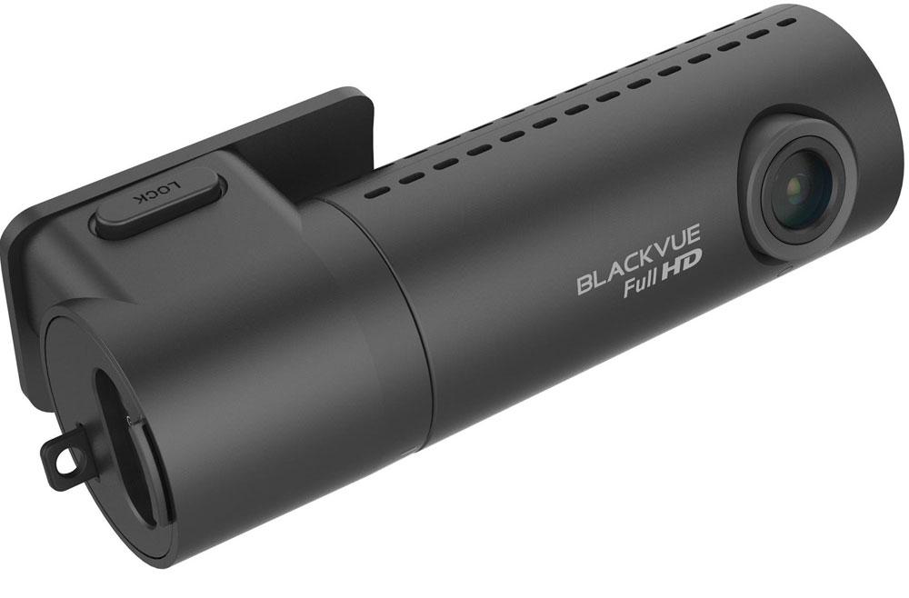 BlackVue DR450-1CH GPS, Black видеорегистратор видеорегистратор blackvue dr490l 2ch