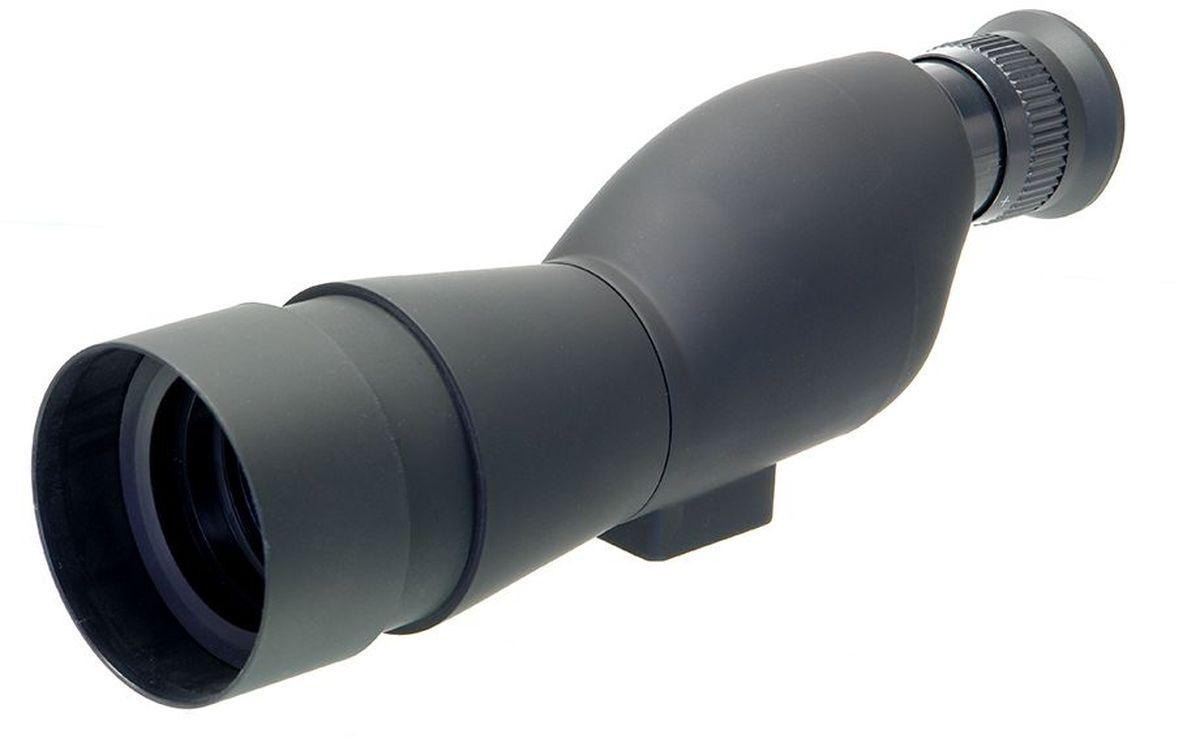 Зрительная труба Veber, 20 х 50. ST8201 veber classic бпц 20x50 vr grey