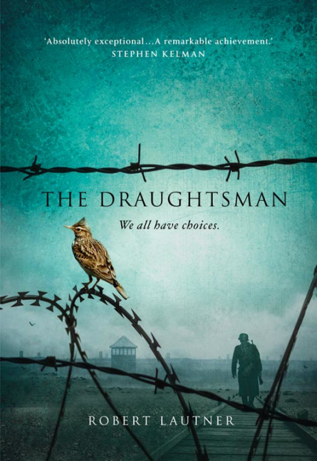 The Draughtsman collusion