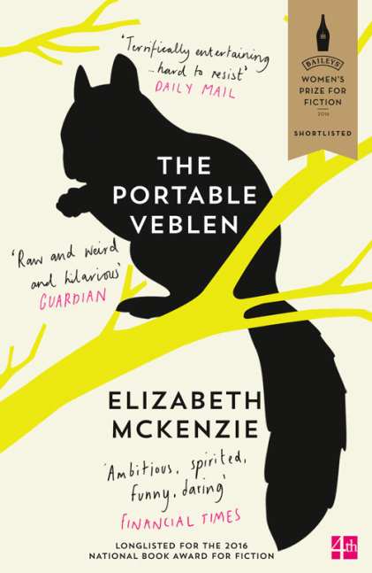 The Portable Veblen alliluyeva s twenty letters to a friend a memoir