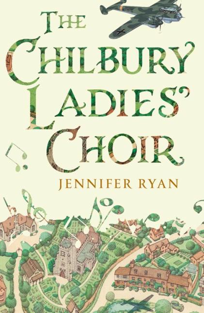 Фото The Chilbury Ladies' Choir
