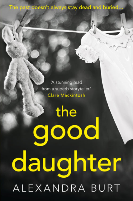 The Good Daughter футболка для беременных there is only a good mother 00031 2015