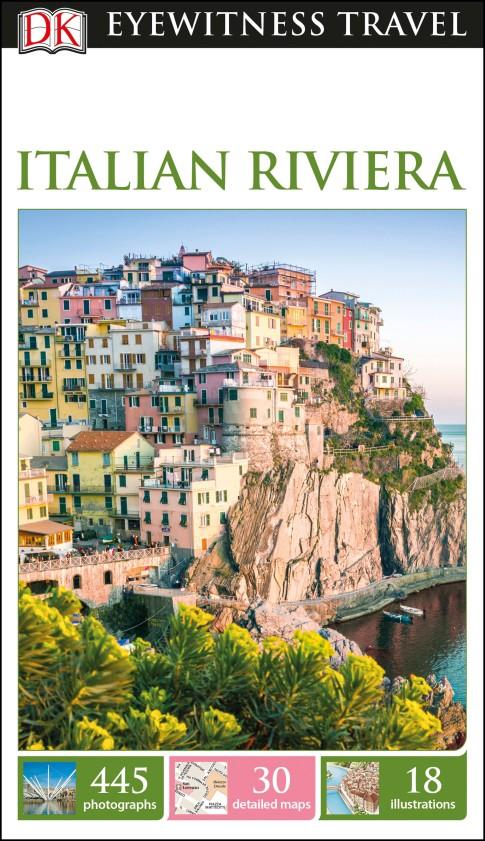 DK Eyewitness Travel Guide Italian Riviera dk eyewitness travel guide berlin