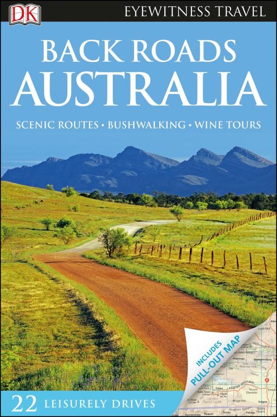Back Roads Australia approaching australia – papers from the harvard australian studies symposium paper