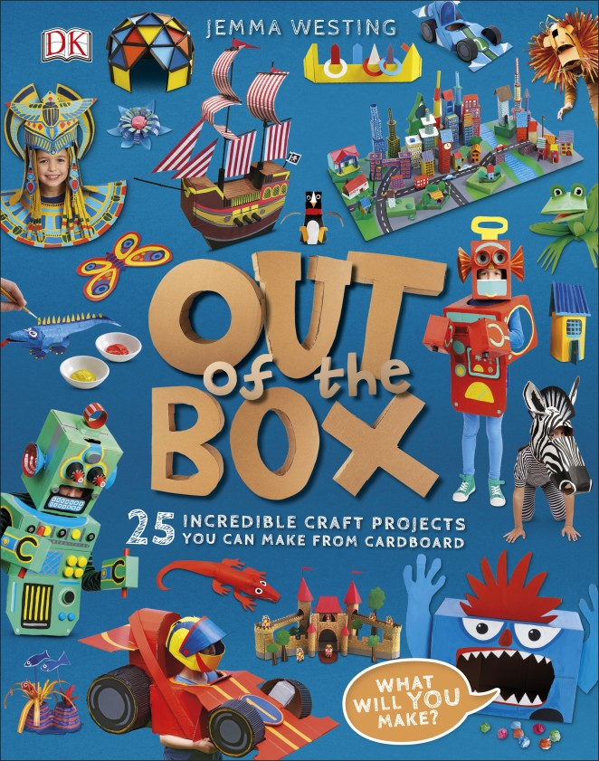 Out of the Box windows 8 1 out of the box