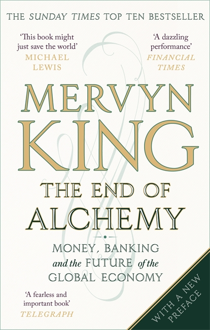 The End of Alchemy new england textiles in the nineteenth century – profits