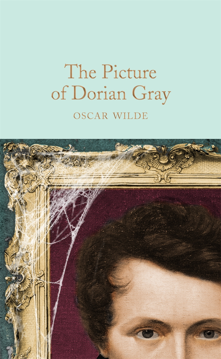 The Picture of Dorian Gray handbook of the exhibition of napier relics and of books instruments and devices for facilitating calculation